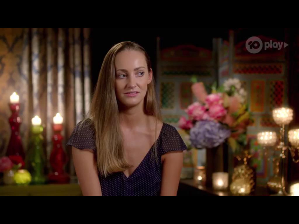 Bachelor Australia - Season 7 - Matt Agnew - S/Caps - *NO SPOILERS SLEUTHING* - * Discussion* - Page 2 Bb202d10