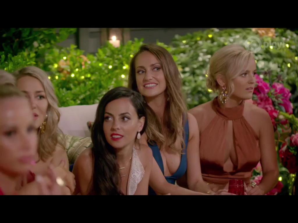 Bachelor Australia - Season 7 - Matt Agnew - S/Caps - *NO SPOILERS SLEUTHING* - * Discussion* - Page 2 C0a56910