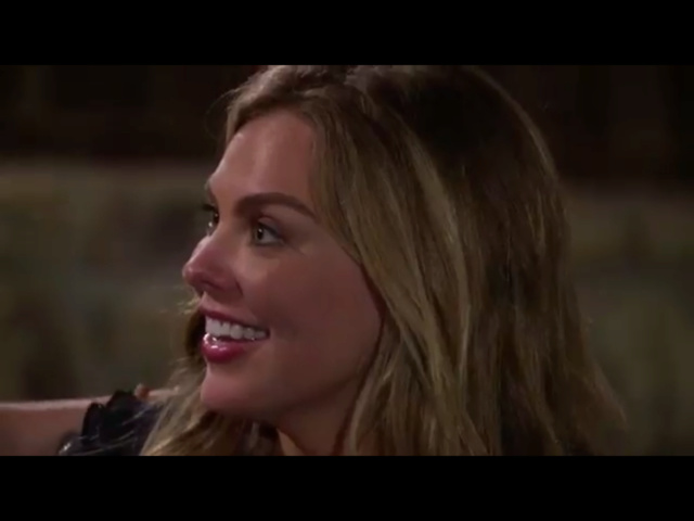 Bachelorette 15 - Hannah Brown - ScreenCaps - *Sleuthing Spoilers* -  - Page 64 C1975f10