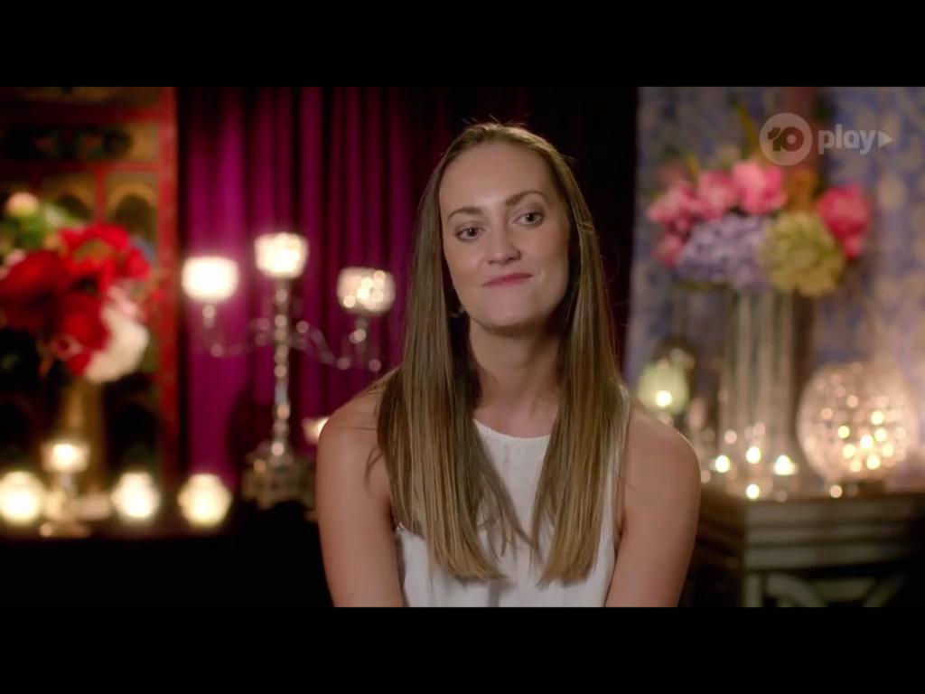 Bachelor Australia - Season 7 - Matt Agnew - S/Caps - *NO SPOILERS SLEUTHING* - * Discussion* - Page 2 C5c06a10