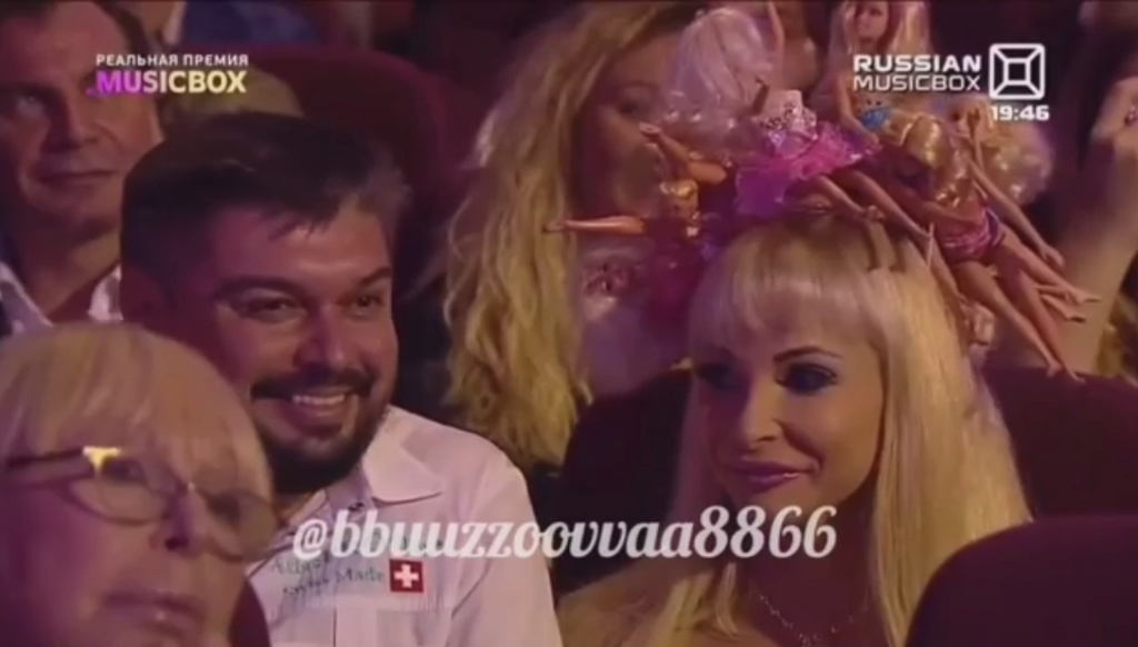 Bachelorette Russia - Olga Buzova - Media SM - Discussion - *Sleuthing Spoilers*  - Page 23 Captur16