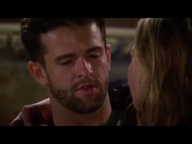 Bachelorette 15 - Hannah Brown - ScreenCaps - *Sleuthing Spoilers* -  - Page 64 Cdfad610