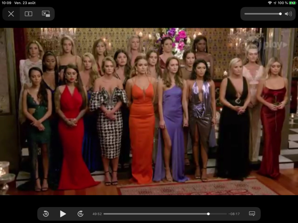 Bachelor Australia - Season 7 - Matt Agnew - S/Caps - *NO SPOILERS SLEUTHING* - * Discussion* D5135b10