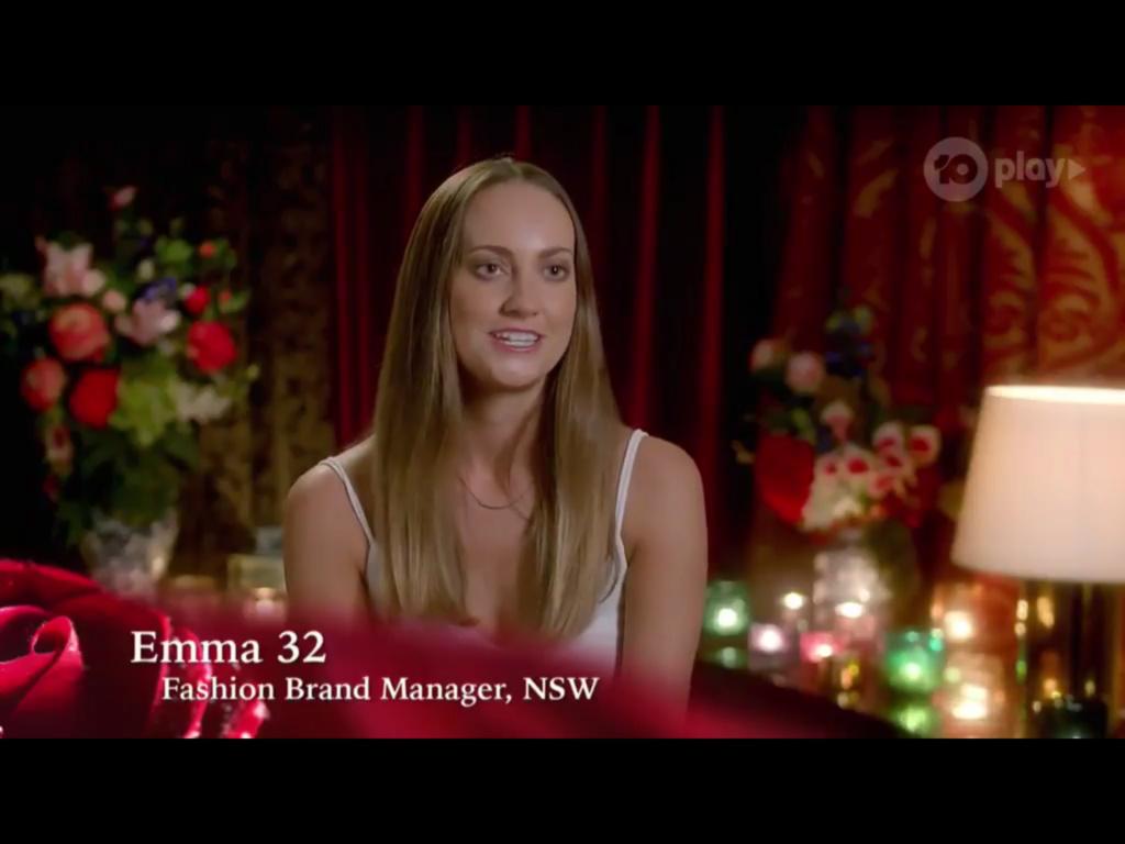 Bachelor Australia - Season 7 - Matt Agnew - S/Caps - *NO SPOILERS SLEUTHING* - * Discussion* - Page 2 Ea53ef10