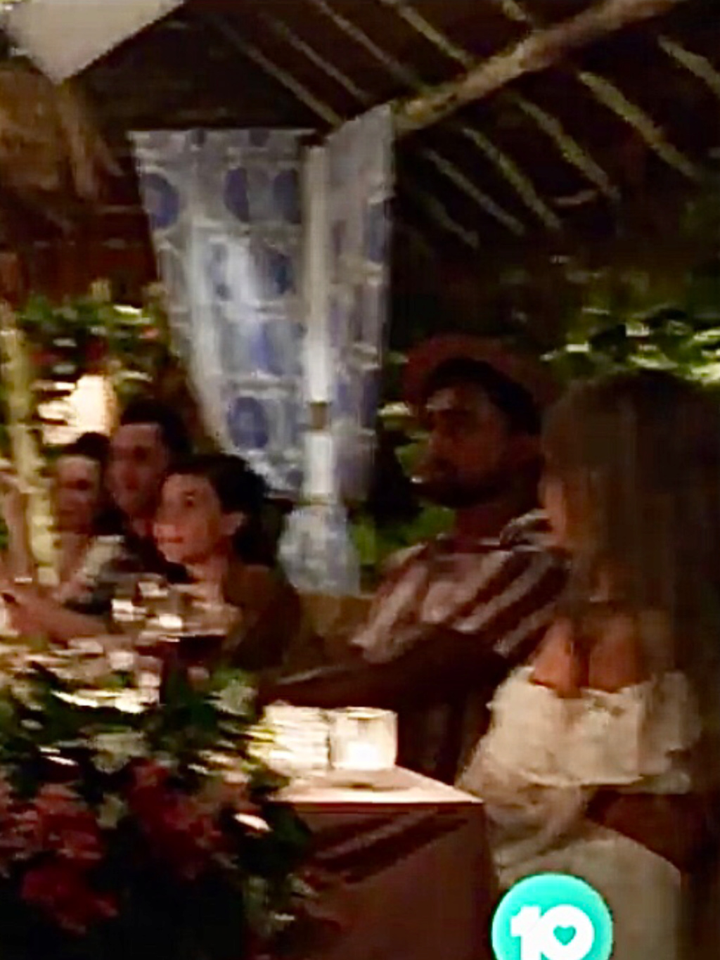 Bachelor In Paradise Australia - Season 3 - S/Caps - *Sleuthing Spoilers* - Page 6 Ecda5210