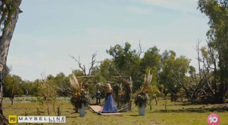 Bachelorette Australia - Season 4 - Ali Oetjen - Screencaps - *Sleuthing Spoilers* - Page 41 Image613