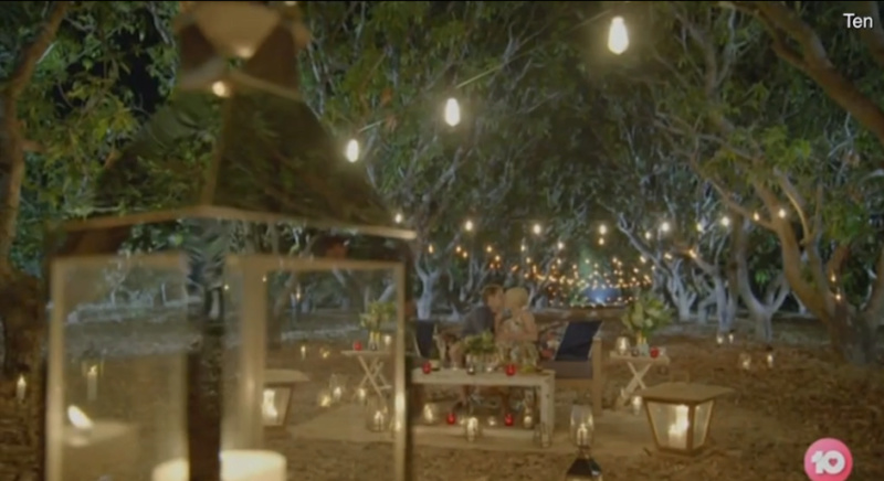 Bachelorette Australia - Season 4 - Ali Oetjen - Screencaps - *Sleuthing Spoilers* - Page 41 Image718