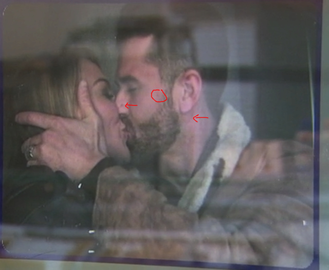 Bachelorette 15 - Hannah Brown - ScreenCaps - *Sleuthing Spoilers* -  - Page 63 Jed510