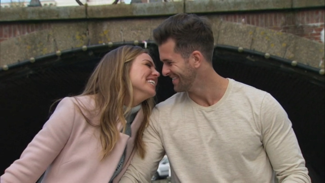 Bachelorette 15 - Hannah Brown - ScreenCaps - *Sleuthing Spoilers* -  - Page 63 Jedams10