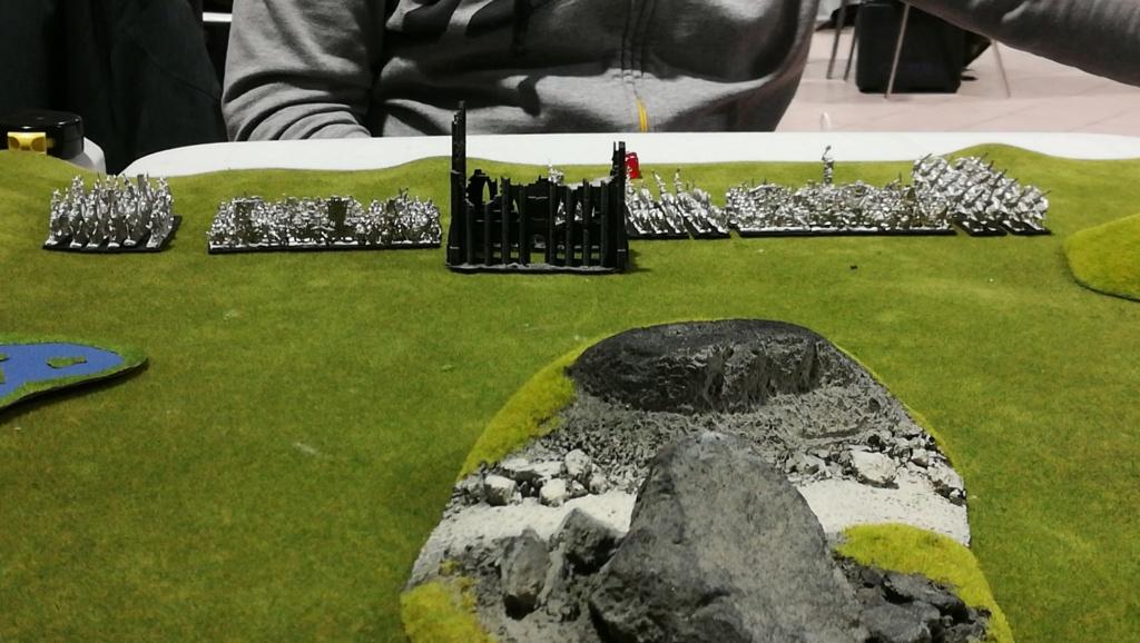 Warmaster 18 ans après  Img_2014