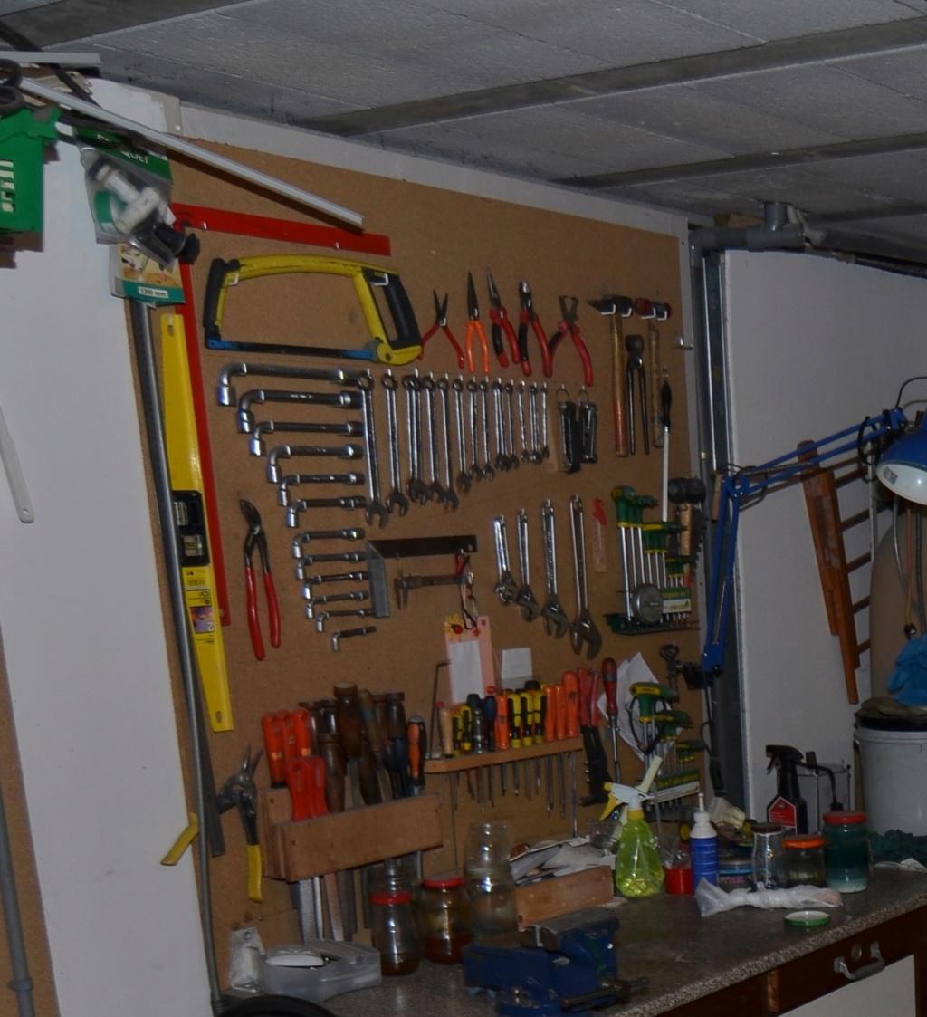 Garage atelier [Zeb] - Page 5 _dsc5810