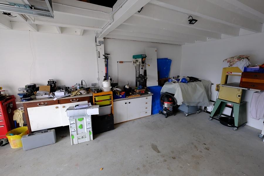 Garage atelier [Zeb] - Page 5 Dscf3419