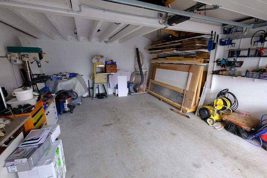 Garage atelier [Zeb] - Page 5 Dscf3421