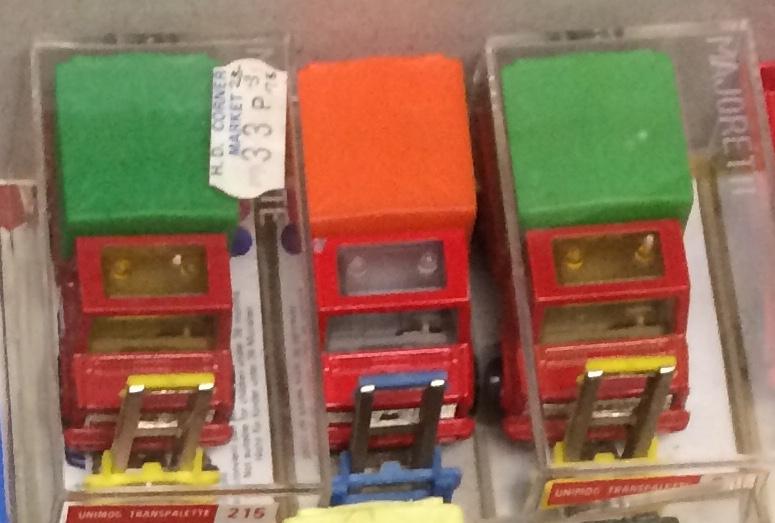 N°215 Unimog Transpalette  37565f10