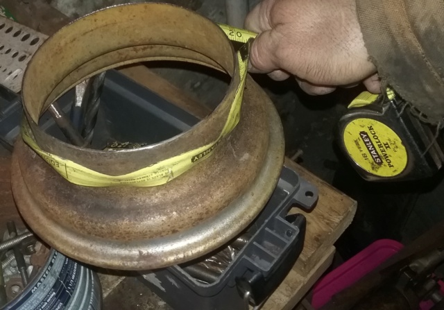 Make your own front 4 wheel drive axle? - Page 2 20200363