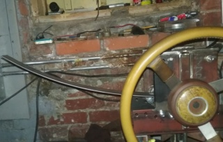 Make your own front 4 wheel drive axle? - Page 2 20200366