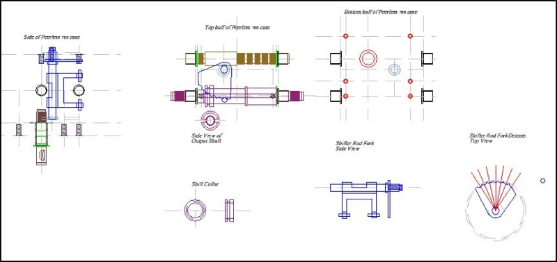 Make your own transmission? - Page 2 All_dr10