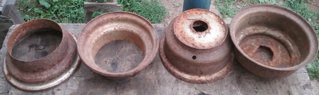 Make your own front 4 wheel drive axle? Rims_111