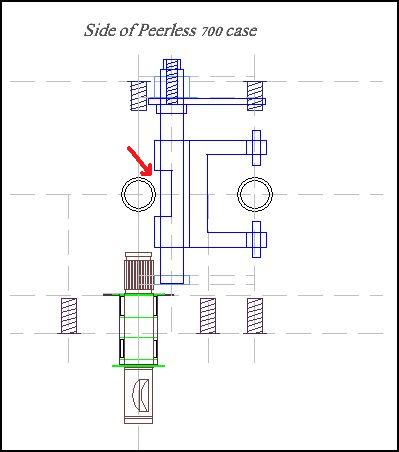 Make your own transmission? - Page 2 Shifte36