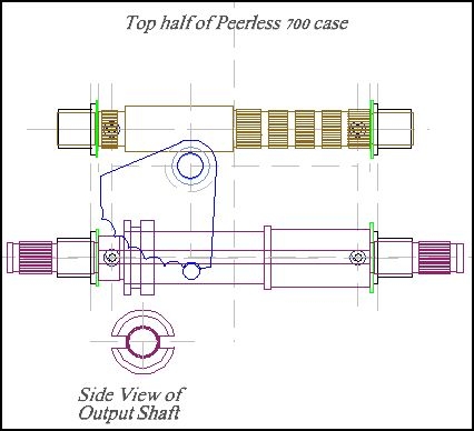 Make your own transmission? - Page 2 Top_vi10
