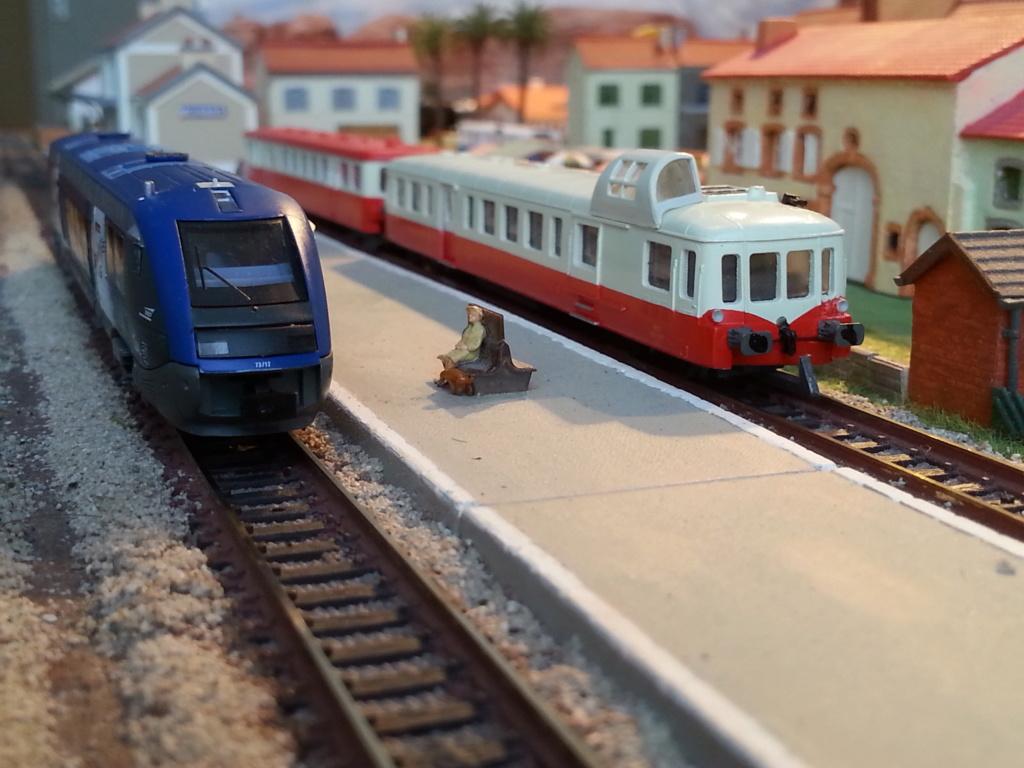 Train jaune - Page 2 20150610