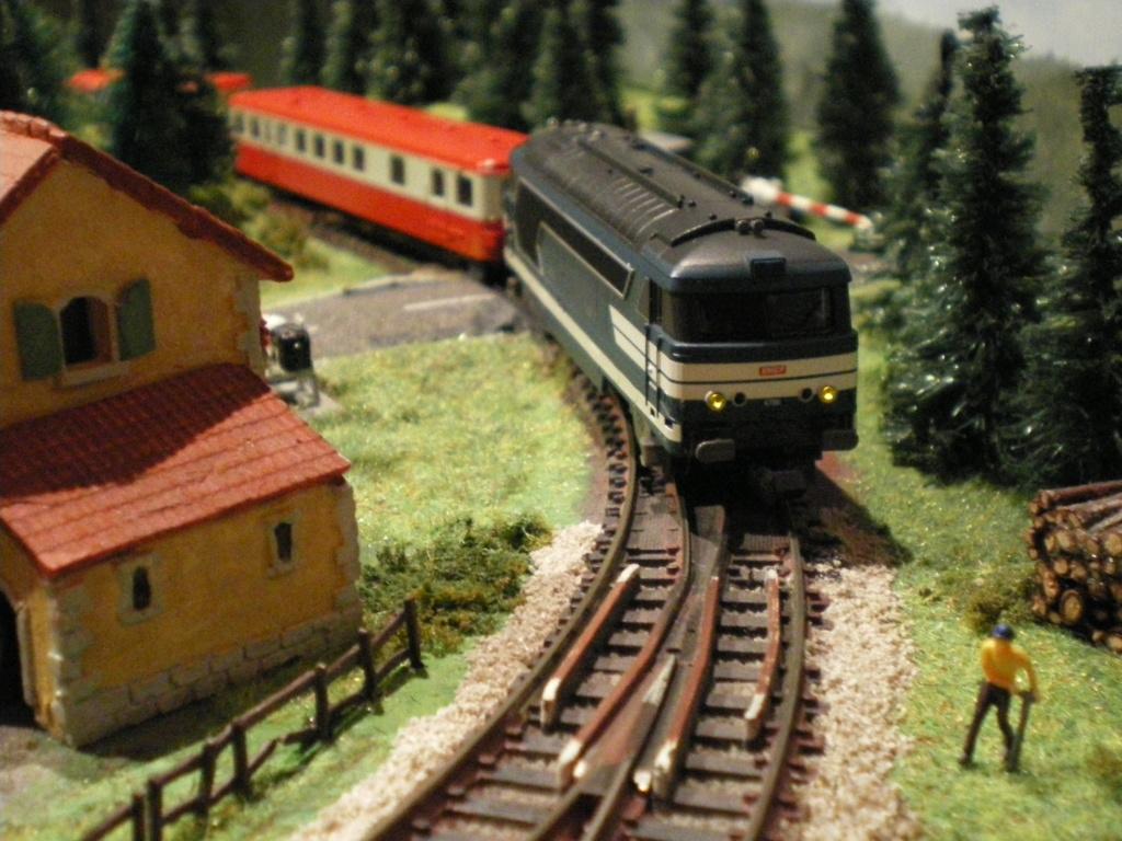Train jaune - Page 2 Imgp0010