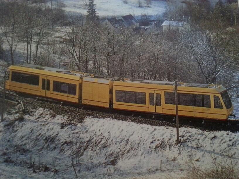 Train jaune - Page 2 Z150_s10