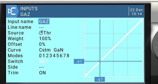 widget pour horus opentx - Page 3 Courbe10