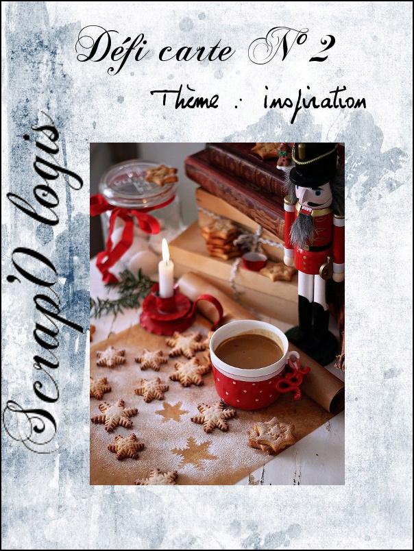Defi carterie N°2 inspiration 2_insp10