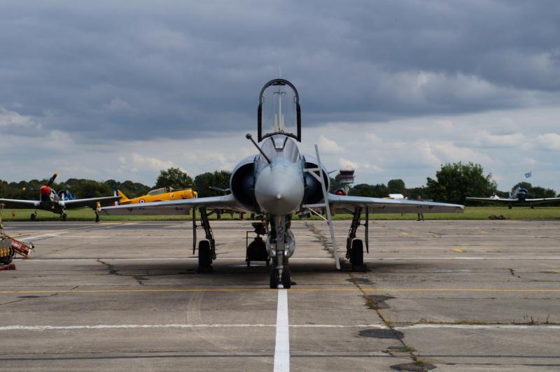 M-2000C à Air Legend Dsc08311