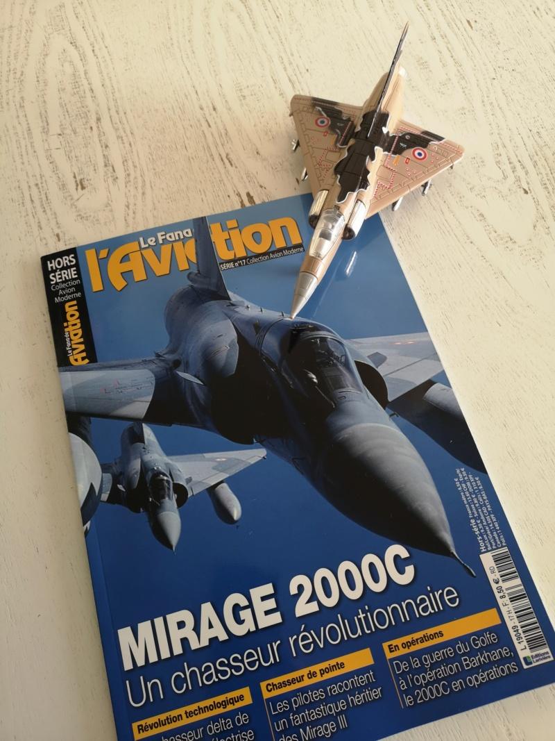 M-2000C à Air Legend Img_2012