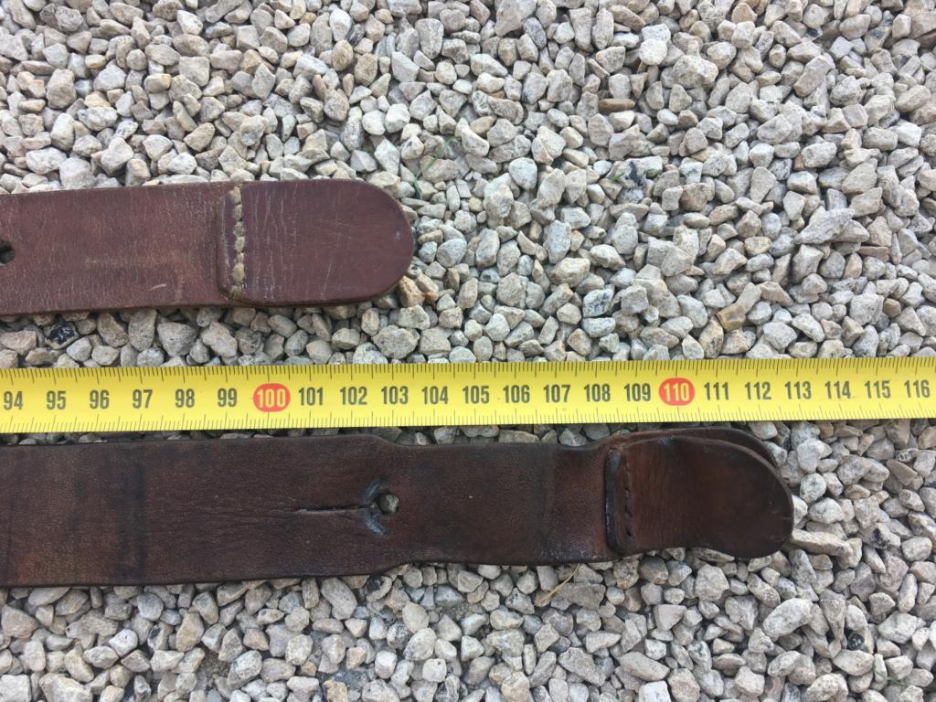 Affectation de ces bretelles à fusil françaises SVP Img_0617
