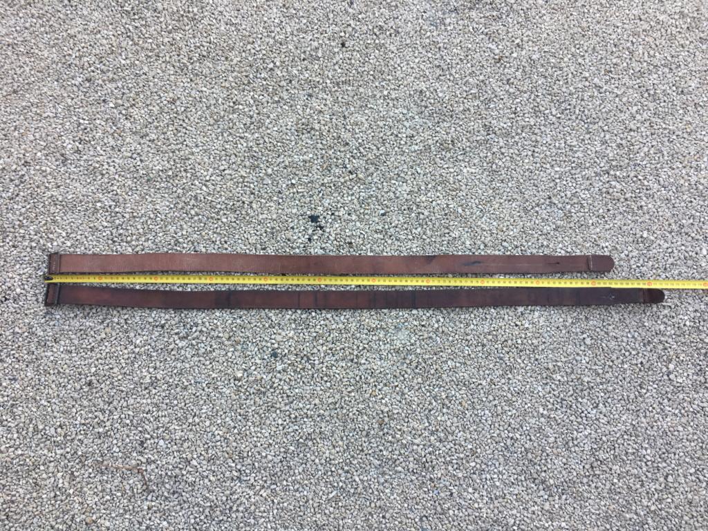 Affectation de ces bretelles à fusil françaises SVP Img_0619