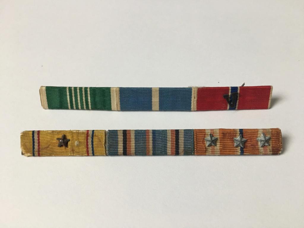 Demande d'identification barrettes décorations US Img_9612