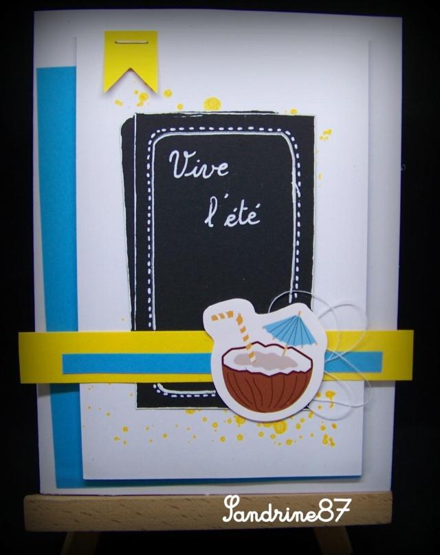 Disney Cards  {Le Manoir Hanté}  - Page 5 101_3411