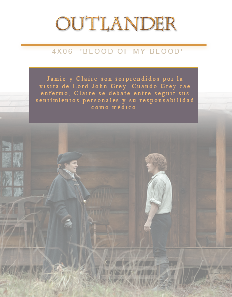 Outlander 4x06 -  Sangre de mi sangre Ou40610