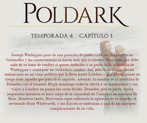 Poldark 4 Capítulo 1 Poldar11