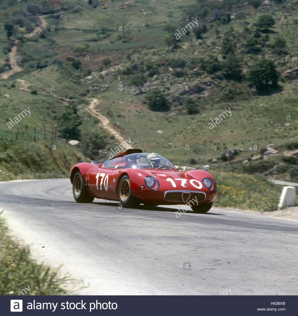"""[WIP/RELEASE] Alfa Romeo T33 """"Periscopio/Fleron"""" 170-an10"""