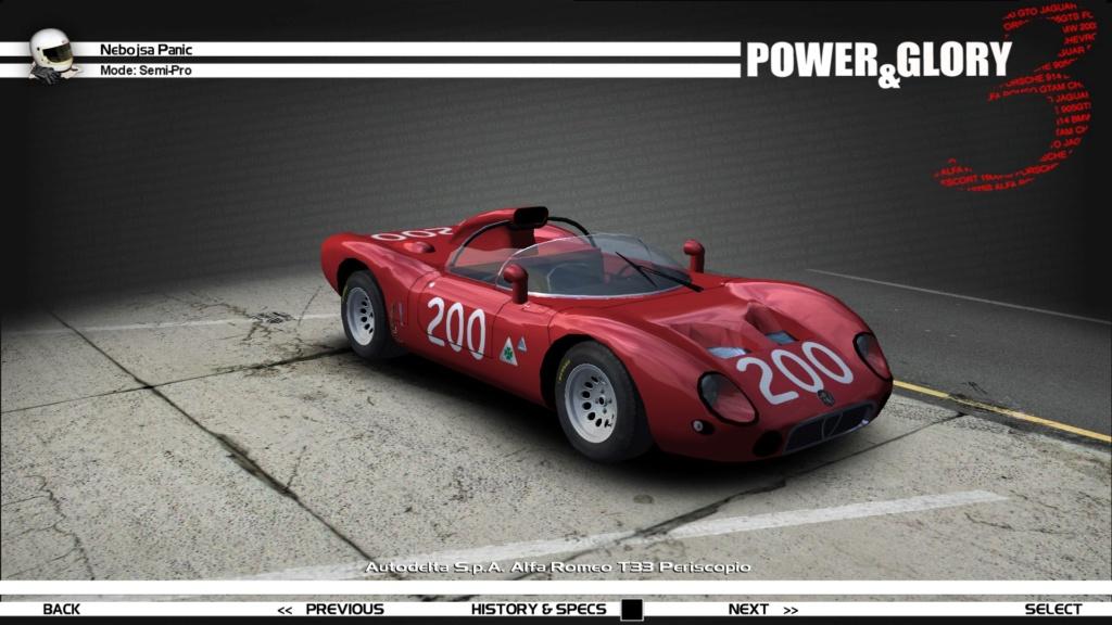 """[WIP/RELEASE] Alfa Romeo T33 """"Periscopio/Fleron"""" - Page 2 200_110"""