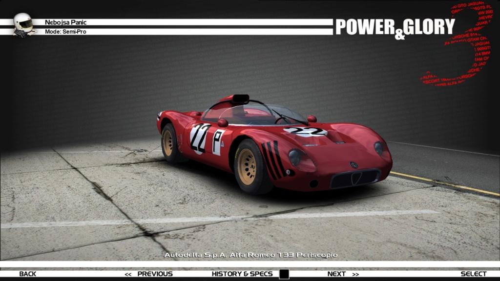 """[WIP/RELEASE] Alfa Romeo T33 """"Periscopio/Fleron"""" - Page 2 22_110"""