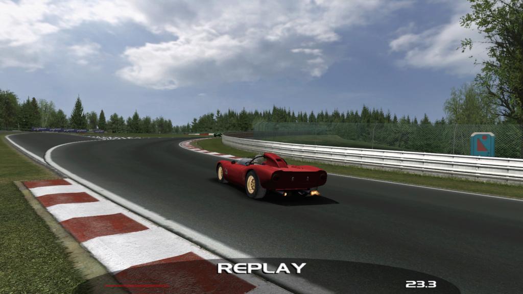 "[WIP/RELEASE] Alfa Romeo T33 ""Periscopio/Fleron"" Grab_011"