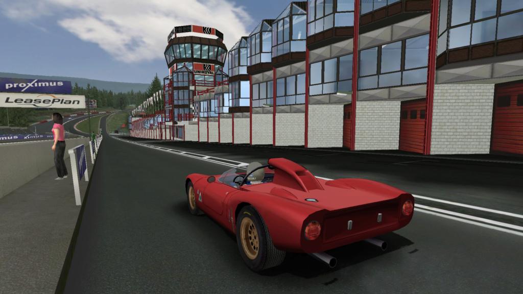 "[WIP/RELEASE] Alfa Romeo T33 ""Periscopio/Fleron"" Grab_020"