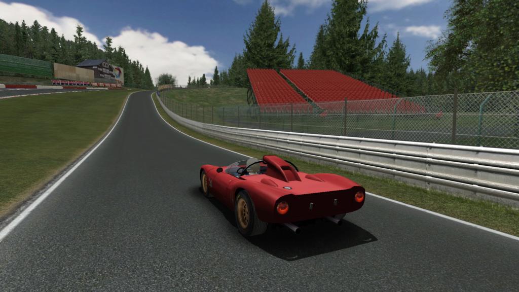 "[WIP/RELEASE] Alfa Romeo T33 ""Periscopio/Fleron"" Grab_021"