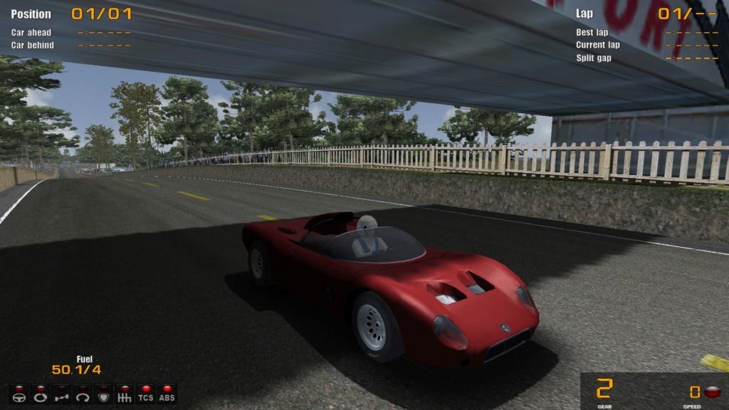 "[WIP/RELEASE] Alfa Romeo T33 ""Periscopio/Fleron"" Grab_023"