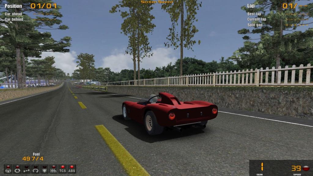 "[WIP/RELEASE] Alfa Romeo T33 ""Periscopio/Fleron"" Grab_024"
