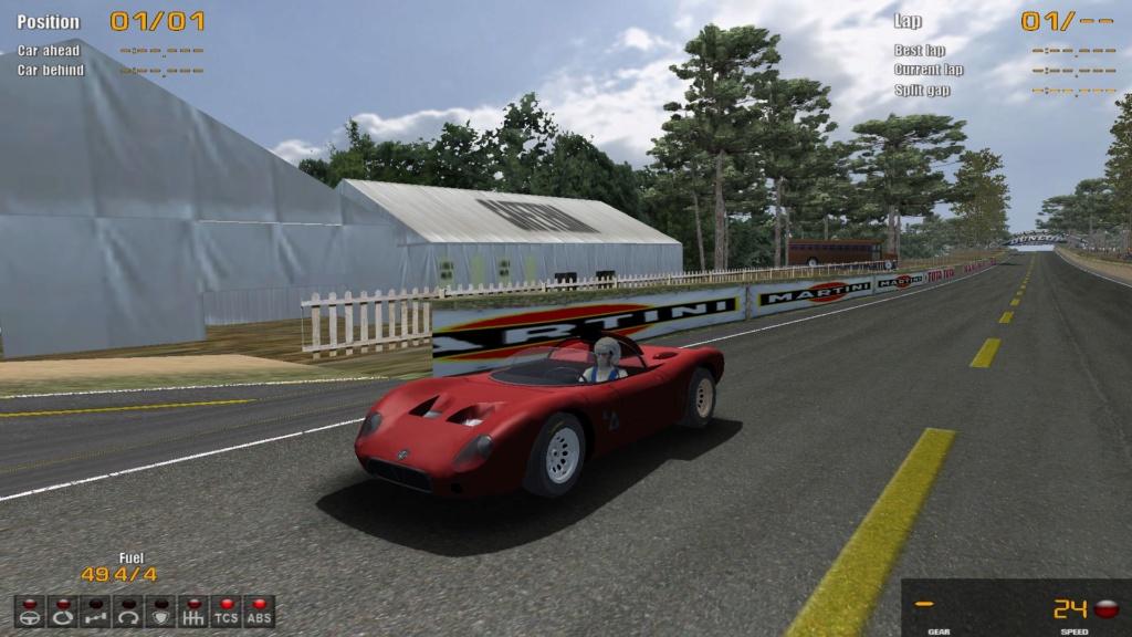 "[WIP/RELEASE] Alfa Romeo T33 ""Periscopio/Fleron"" Grab_025"