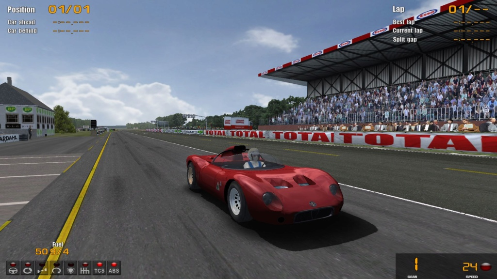 "[WIP/RELEASE] Alfa Romeo T33 ""Periscopio/Fleron"" Grab_026"