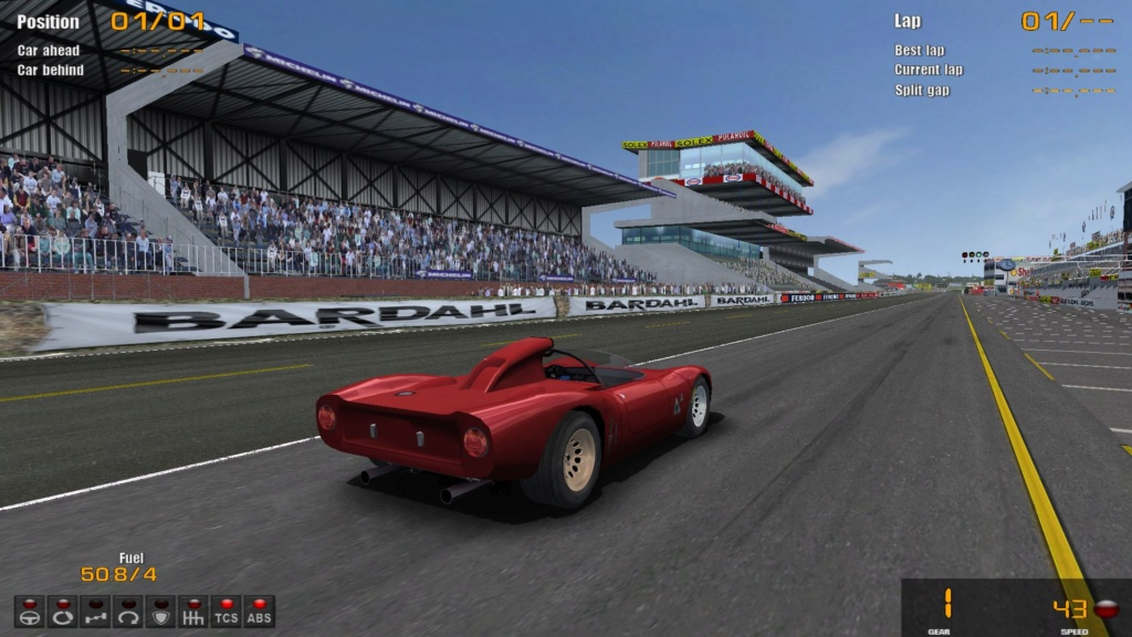 "[WIP/RELEASE] Alfa Romeo T33 ""Periscopio/Fleron"" Grab_027"