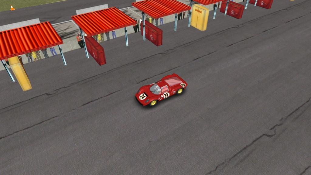 1967 World Sportscar Championship Mod - Page 3 Grab_031