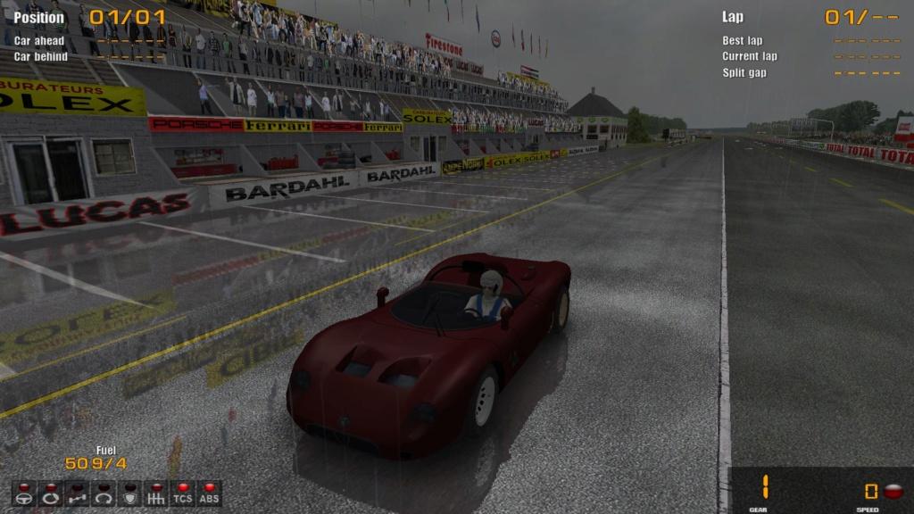 """[WIP/RELEASE] Alfa Romeo T33 """"Periscopio/Fleron"""" - Page 2 Grab_111"""